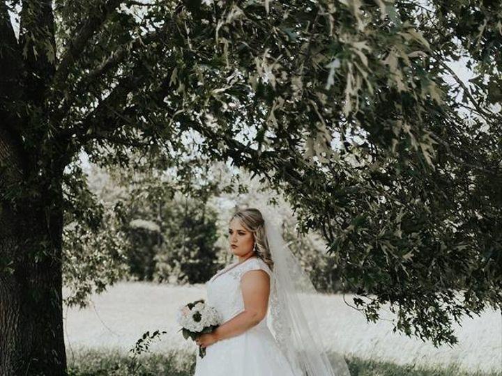 Tmx 1496800193460 Mlpic Lagrange, GA wedding venue