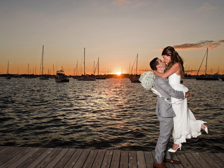 Tmx Athenacj N1 647 51 57556 1558542536 Charleston, South Carolina wedding photography