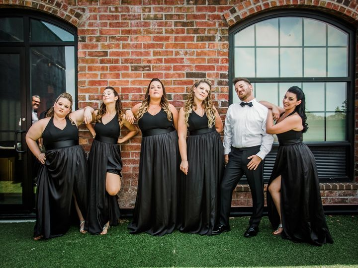 Tmx Joeandgordon Wedding 161 51 57556 1558543065 Charleston, South Carolina wedding photography