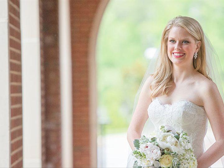 Tmx 1416328525946 Screenshot2014 03 31at2.40.52pm Atlanta, GA wedding beauty