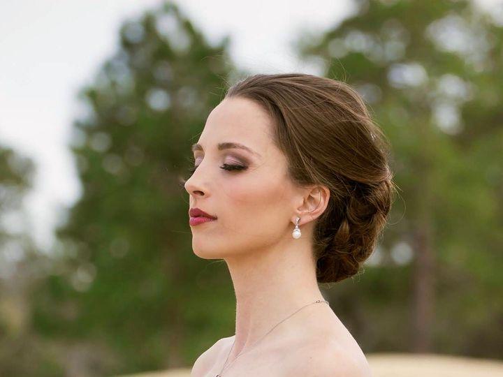 Tmx 1424913817610 105478587451402955845926771172524503969605o Atlanta, GA wedding beauty