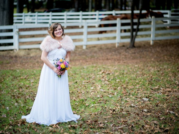 Tmx Rosezackswedding 225 51 718556 Atlanta, GA wedding beauty