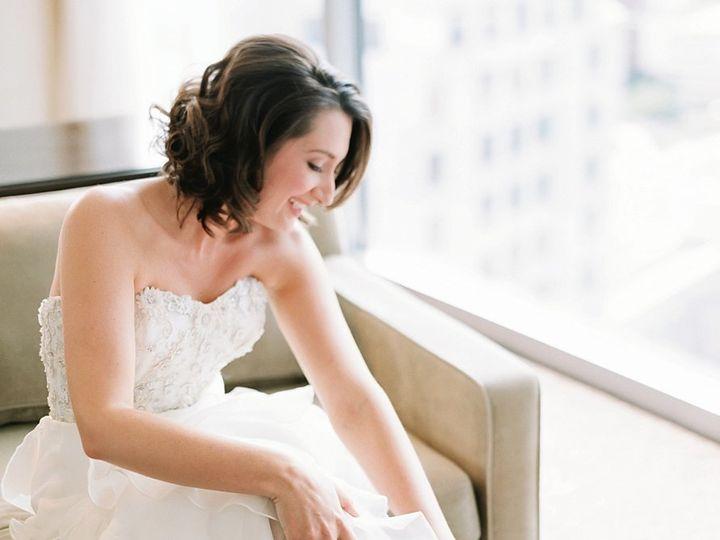 Tmx Screen Shot 2018 04 03 At 10 52 47 Pm 51 718556 Atlanta, GA wedding beauty