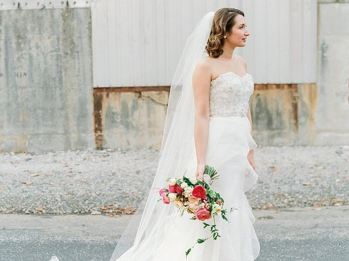 Tmx Screen Shot 2018 04 03 At 10 54 05 Pm 51 718556 Atlanta, GA wedding beauty