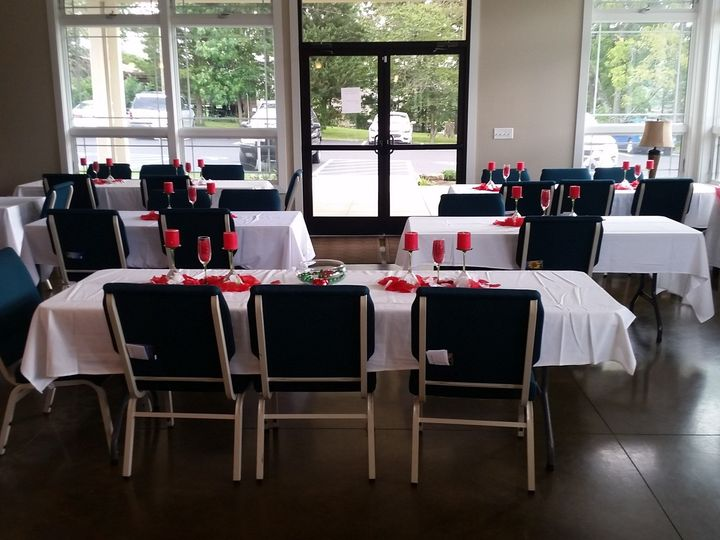 Tmx 1473732832933 20160910134346 Columbus, IN wedding planner