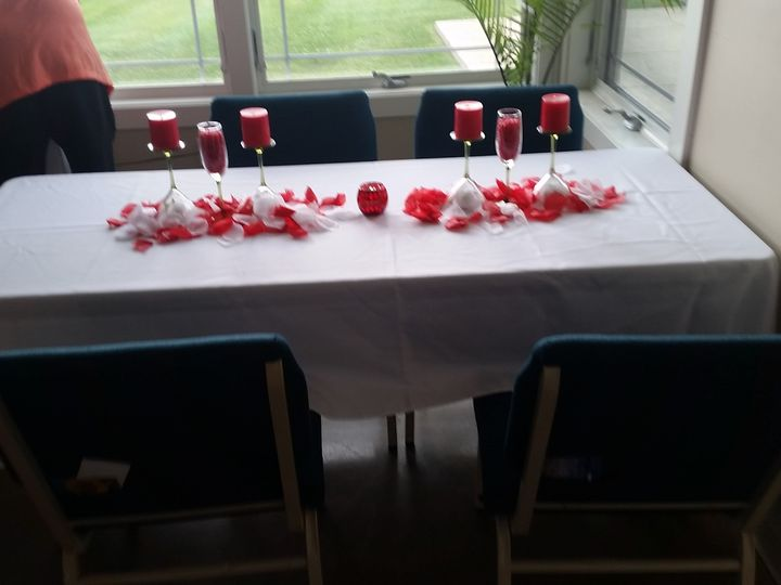 Tmx 1473732852309 20160910134356 Columbus, IN wedding planner