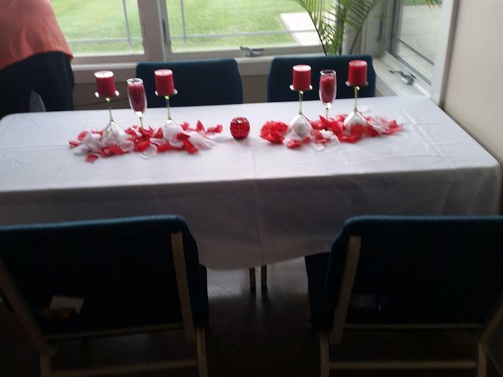 Tmx 1473732866400 20160910134356 1 Columbus, IN wedding planner