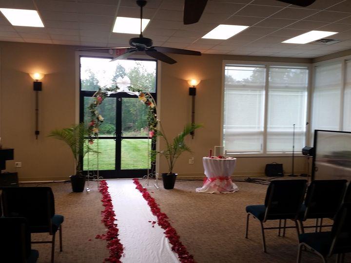 Tmx 1473732879420 20160910134426 Columbus, IN wedding planner