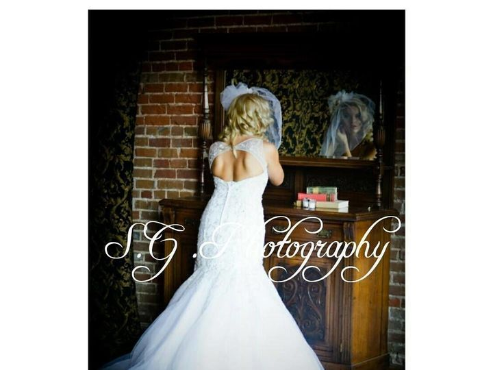 Tmx 1517869689 52601ad611a87a31 1517869688 59e7f13231d138d2 1517869669852 4 Ad4 Woodward, OK wedding dress