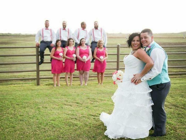 Tmx 1517869695 98c0fea289039823 1517869694 11f89bec83d40a59 1517869669891 12 Ad12 Woodward, OK wedding dress