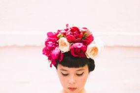 Adrienne Gunde Photography