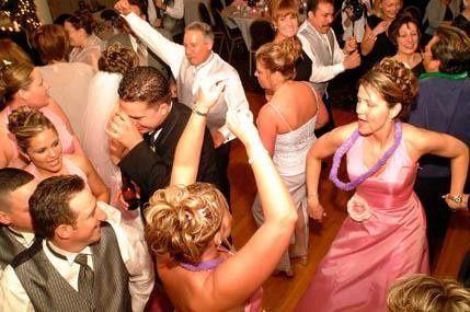 people dancingfull