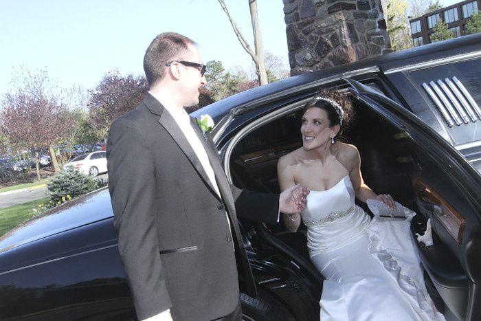 Tmx 1373569571072 Hanant0470 Port Chester, New York wedding transportation