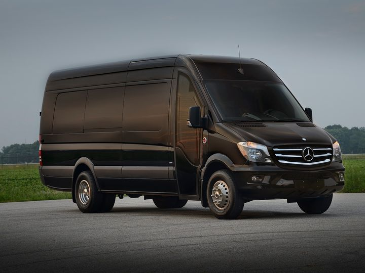Tmx Mcsweeney Designs Sprinter Ext Product Email 51 149556 158221560924263 Port Chester, New York wedding transportation