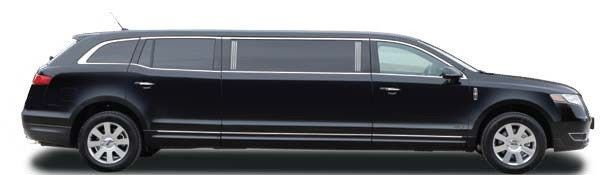 Tmx Royale Mkt 70 Limousine 51 149556 158221787075055 Port Chester, New York wedding transportation