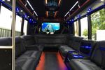 Red Oak Transportation image