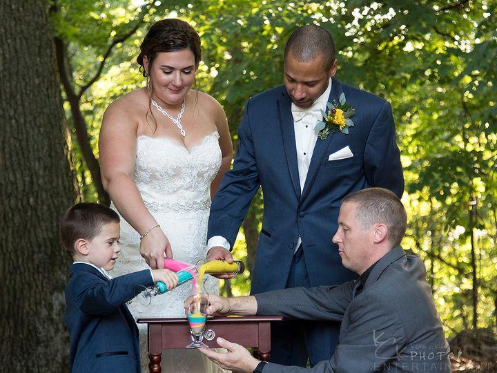 Tmx 0689d98a 47d6 4096 8d52 A0fcdd1de583 51 969556 161252427452604 Rehoboth Beach, DE wedding officiant