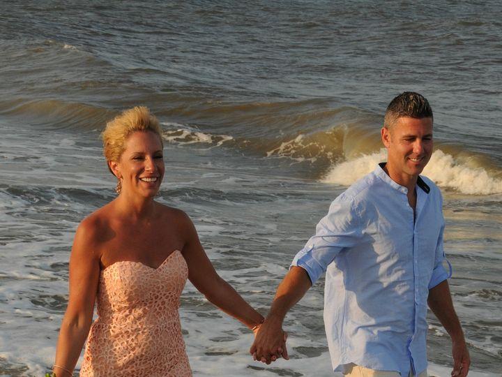 Tmx 1490976474347 0148 6 8 14 Rehoboth Beach, Delaware wedding officiant