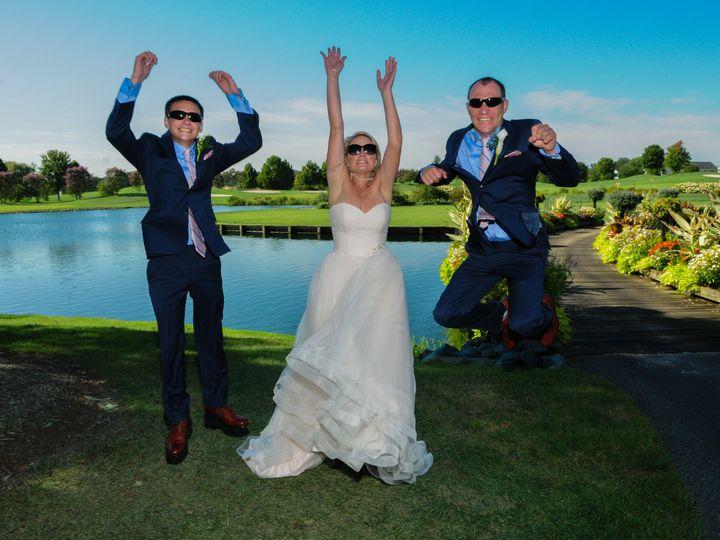 Tmx 1490978362485 0645 Manlove 8 27 Rehoboth Beach, Delaware wedding officiant