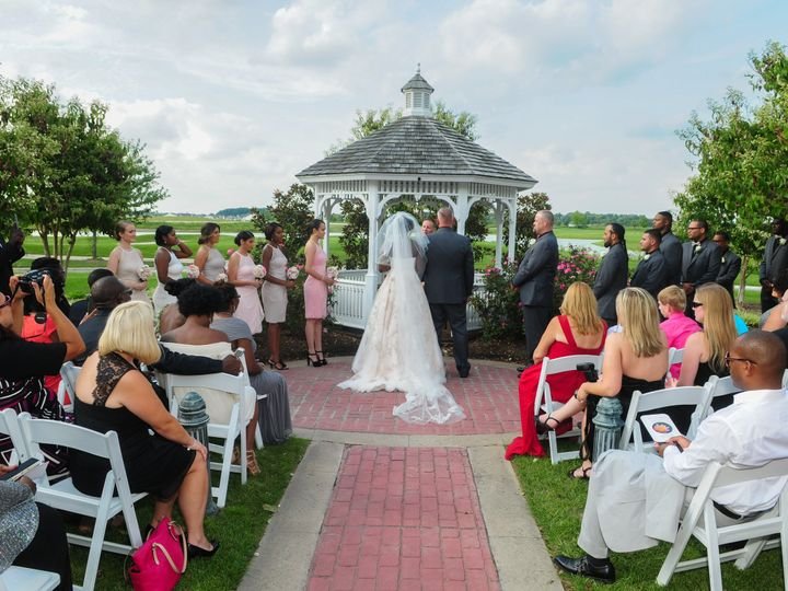 Tmx 1490978640427 0657 Curry Keith 8 29 Rehoboth Beach, Delaware wedding officiant