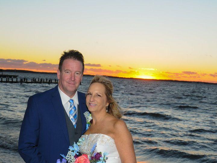 Tmx 1490978692674 0664 Brown Rehoboth Beach, Delaware wedding officiant