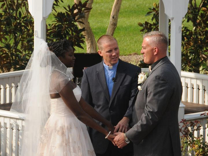 Tmx 1490978715052 0666 Curry Keith 8 29 Rehoboth Beach, Delaware wedding officiant