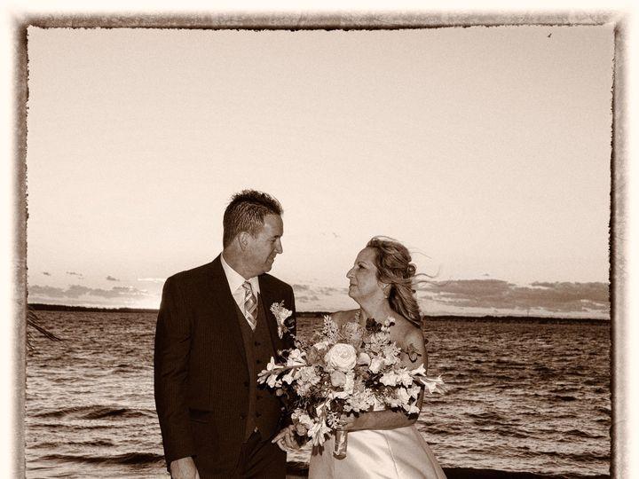 Tmx 1490978794292 0670 Brown Rehoboth Beach, Delaware wedding officiant