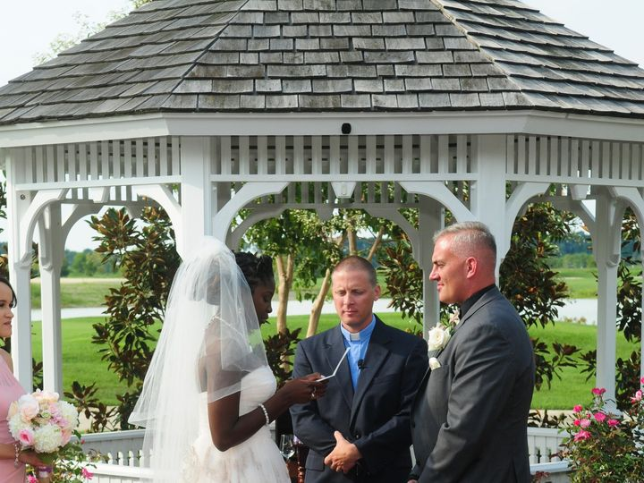 Tmx 1490979221483 0683 Curry Keith 8 29 Rehoboth Beach, Delaware wedding officiant