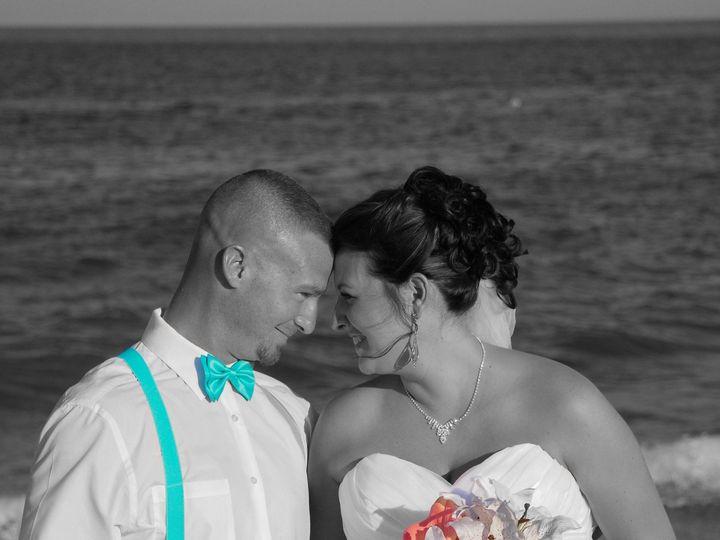 Tmx 1490979312824 0692 Burton 7.15.16 Rehoboth Beach, Delaware wedding officiant
