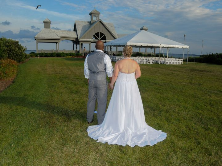 Tmx 1490979407681 0702 Teat 7.16 Rehoboth Beach, Delaware wedding officiant