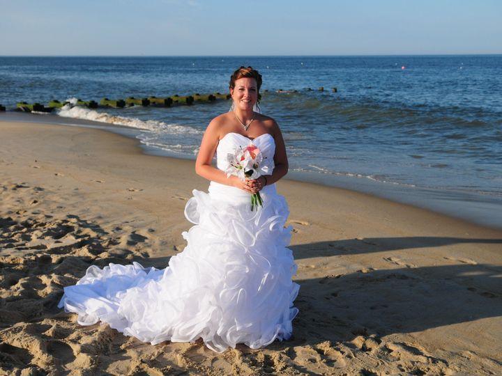 Tmx 1490979560074 0709 Burton 7.15.16 Rehoboth Beach, Delaware wedding officiant