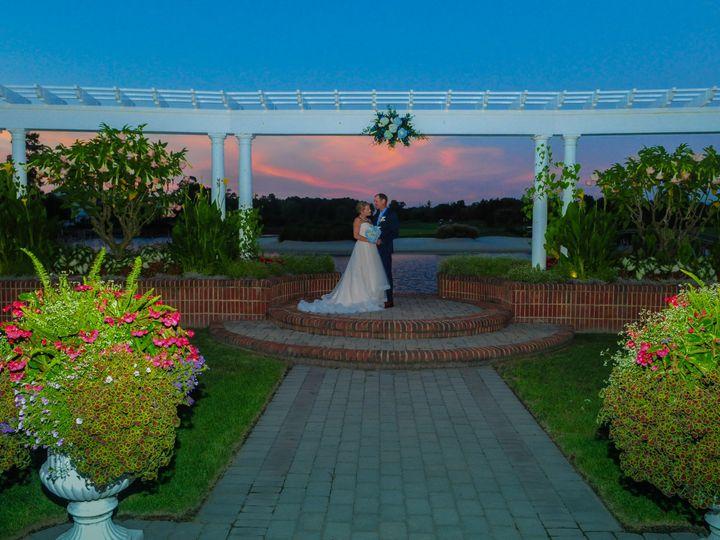 Tmx 1490980081384 0876 Manlove 8 27 Rehoboth Beach, Delaware wedding officiant