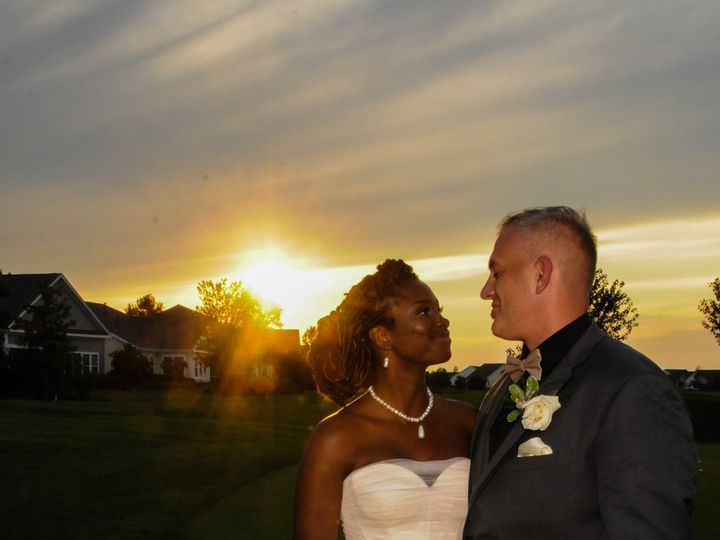 Tmx 1490980248844 1061 Curry Keith 8 29 Rehoboth Beach, Delaware wedding officiant