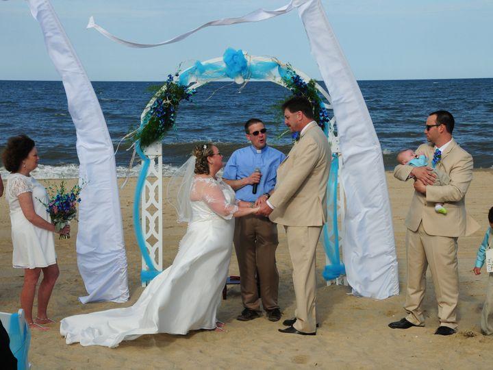 Tmx 1490980248989 Gary 511 Of 77 Rehoboth Beach, Delaware wedding officiant