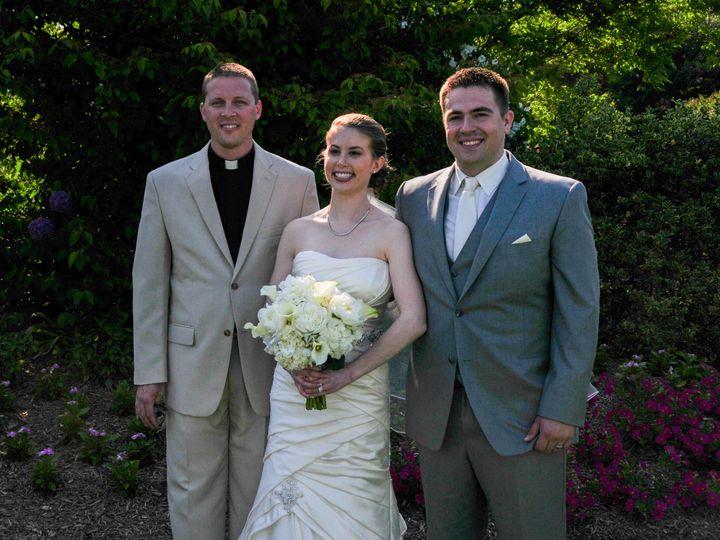 Tmx 1490980398280 Gary 577 Of 77 Rehoboth Beach, Delaware wedding officiant