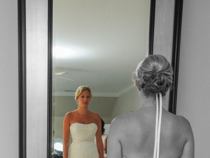 Tmx 1490988932593 0524 Howard 9 4 Rehoboth Beach, Delaware wedding officiant