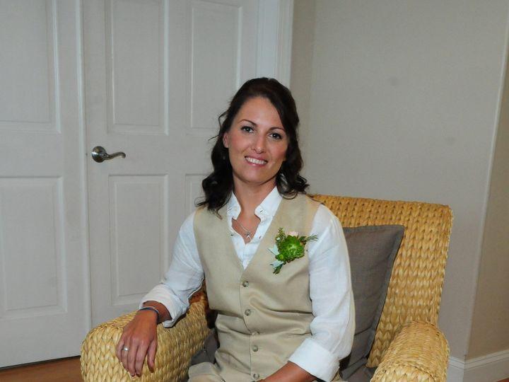 Tmx 1490989087856 0568 Howard 9 4 Rehoboth Beach, Delaware wedding officiant