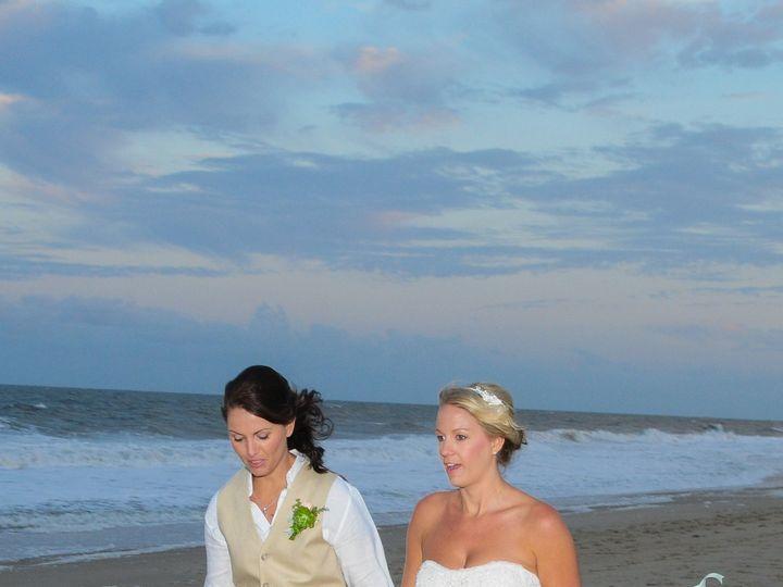 Tmx 1491003190055 0770 Howard 9 4 Rehoboth Beach, Delaware wedding officiant