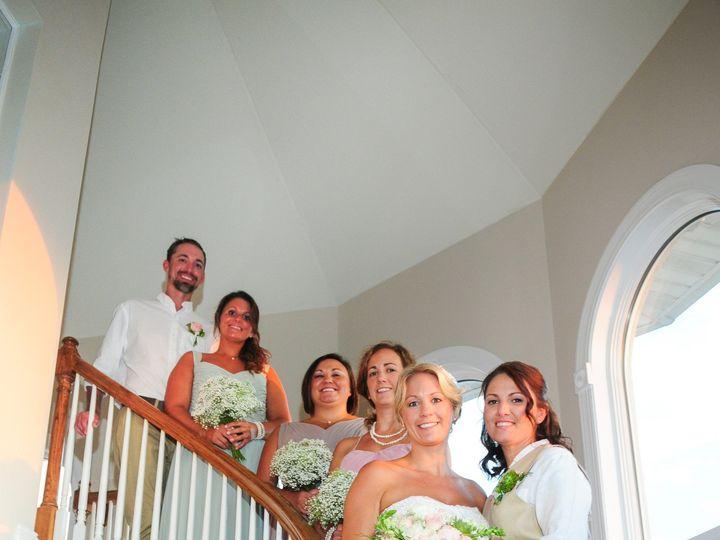 Tmx 1491003365581 0748 Howard 9 4 Rehoboth Beach, Delaware wedding officiant