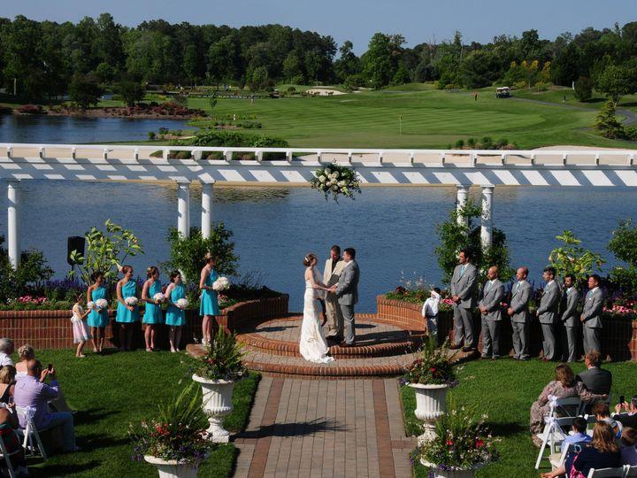Tmx 1493233009 2577fd7a2c34b7b2 Gary  554 Of 77  Rehoboth Beach, DE wedding officiant