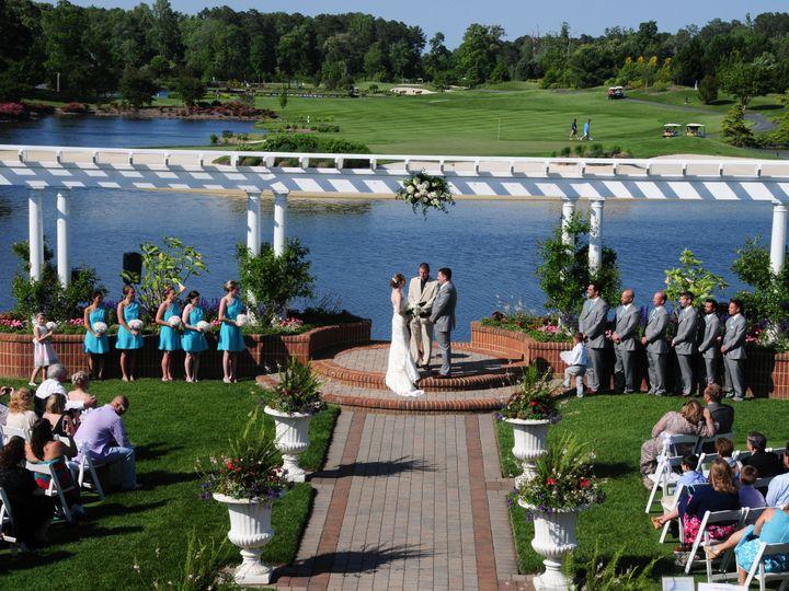 Tmx 1504283588127 002 Rehoboth Beach, Delaware wedding officiant