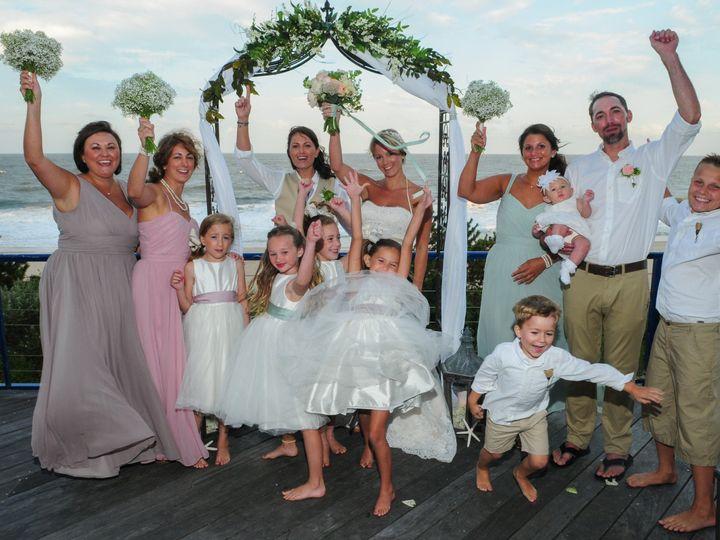 Tmx 1504283628082 003 Rehoboth Beach, Delaware wedding officiant
