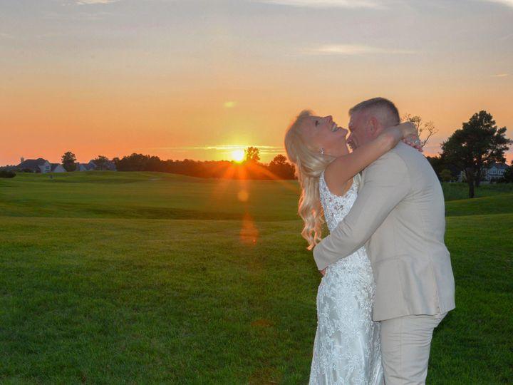 Tmx 1504283722385 005a Rehoboth Beach, Delaware wedding officiant