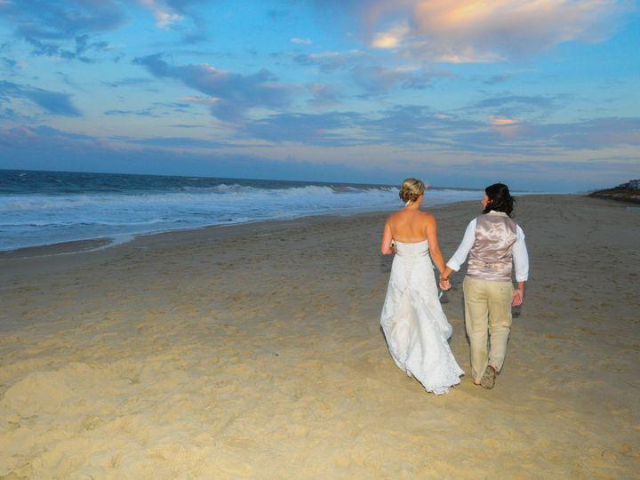 Tmx 1504283770377 006 Rehoboth Beach, Delaware wedding officiant