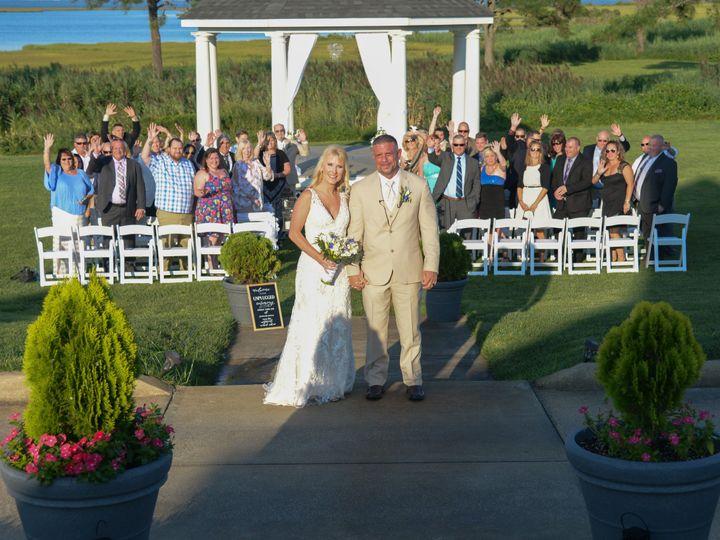 Tmx 1504283816081 007 Rehoboth Beach, Delaware wedding officiant