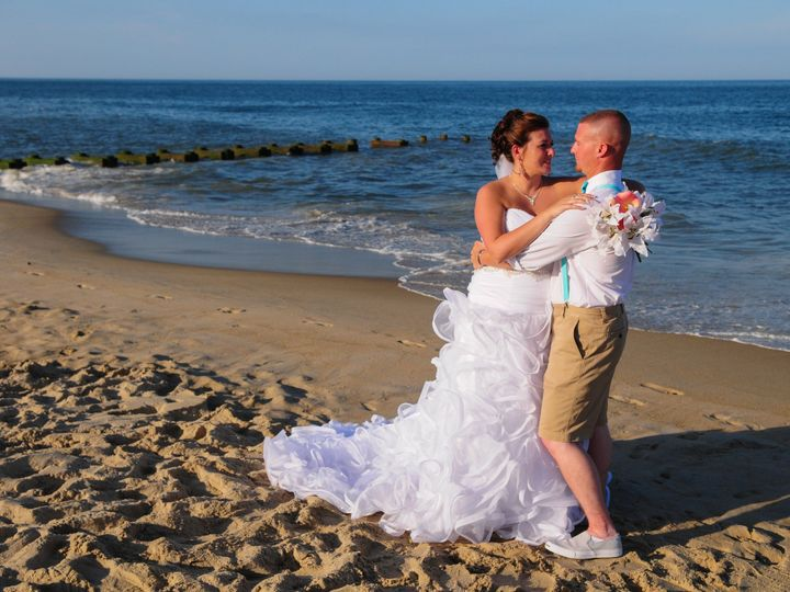 Tmx 1504283862789 008 Rehoboth Beach, Delaware wedding officiant
