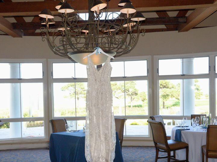 Tmx 1504283934744 011 Rehoboth Beach, Delaware wedding officiant