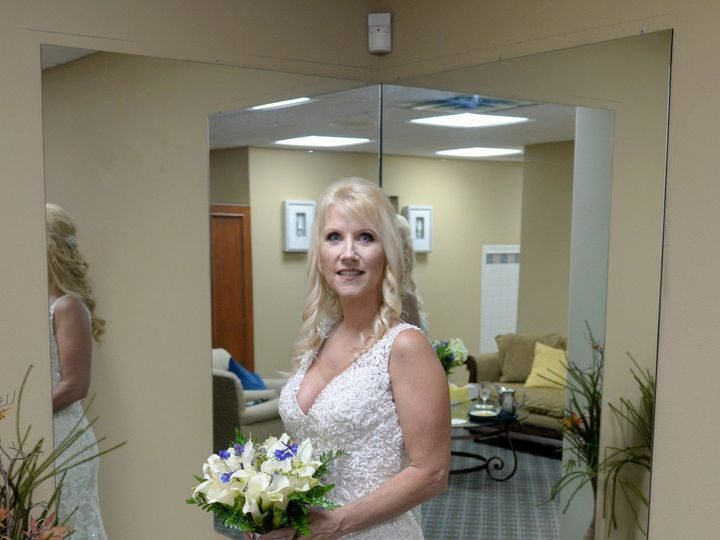 Tmx 1504283973242 012 Rehoboth Beach, Delaware wedding officiant