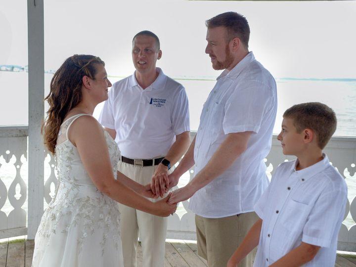 Tmx 1504284155076 015 Rehoboth Beach, Delaware wedding officiant