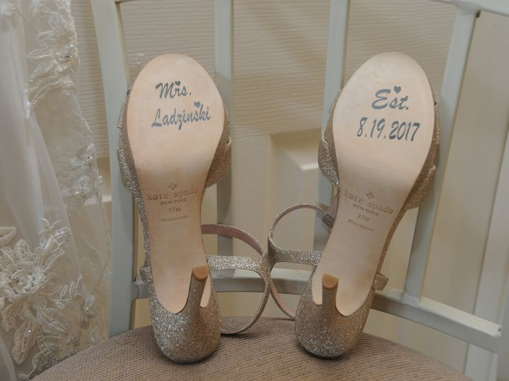 Tmx 1504284246889 017 Rehoboth Beach, Delaware wedding officiant